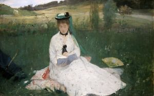 1280px-Berthe_Morisot_Reading