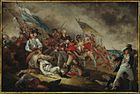 140px-The_death_of_general_warren_at_the_battle_of_bunker_hill