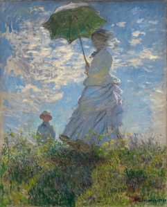 Claude_Monet_-_Woman_with_a_Parasol_-_Madame_Monet_and_Her_Son_-_Google_Art_Project-2