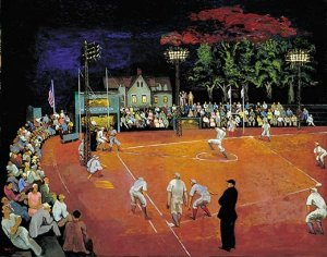 Baseball-at-Night-Morris-Kantor-520.jpg__600x0_q85_upscale