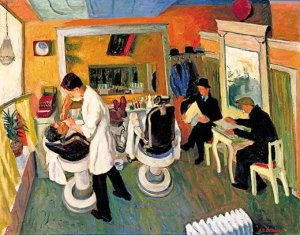 In-The-Barbershop-Ilya-Bolotowsky-2.jpg__600x0_q85_upscale